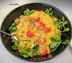 http://www.salsatilla.it/cous-cous-pachino-e-scampi/