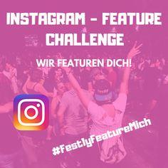 Blog, Challenges, Events, App, Instagram, Psychics, Photo Illustration, Blogging, Apps