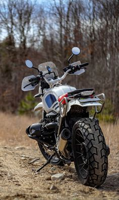 R Nine T Scrambler, Scrambler Motorcycle, Bmw Motorcycles, Gs 1200 Bmw, Gs 1200 Adventure, Klr 650, Tracker Motorcycle, Bmw Classic, Mopeds