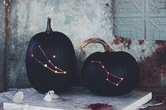 Halloween ideas #dcnlifestyle by designcollector