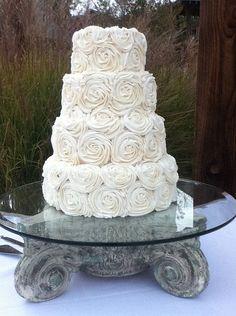 Cake Design by Debra - nearby baker