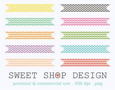 This item is unavailable Chevron Ribbon, Ribbon Banner, Ribbon Clipart, Banner Clip Art, Small Business Cards, Royalty Free Clipart, Chevrons, Banner Images, Create Image
