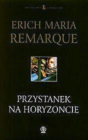 Wyszukiwarka wczasów biuro podróży Bielsko-Biała   Bestour- http://bestour.pl/oferta/wyszukiwarka/RWD/nad-morze/none/1_14_3344/location-map-container