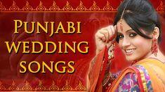 Old Hindi Songs S On Google Play