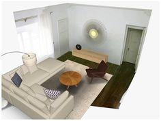 Designlivingroomonline  Home Interior Design Software Classy Living Room Design Tools 2018