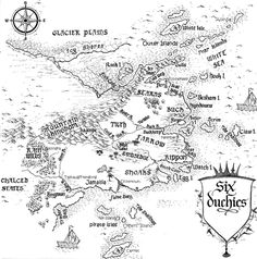 Map,_Places_in_the_Realm_of_the_Elderlings_Robin_Hobb.jpg (919×927)