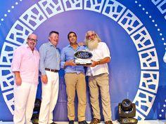 Jaguar and Land Rover South Africa Dealership Awards