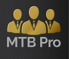 Check out the CL Trade Plan by MTB Pro on the My Trading Buddy Markets Analysis…