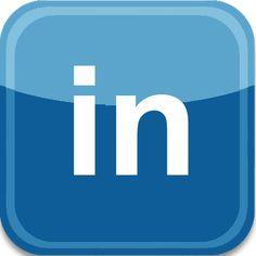 Únete a LinkedIn y averigua cómo estás conectado a CISET