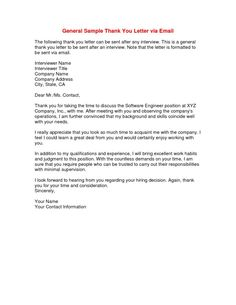 Cover Letter For Scholarship . Cover Letter For Scholarship Interview Thank You Email Cover Letter Scholarship Example Info Thank You Letter Examples, Thank You Letter Template, Simple Cover Letter Template, Letter Templates, Email Cover Letter, Cover Letter Tips, Professional Thank You Letter, Interview Thank You Email, Scholarship Thank You Letter