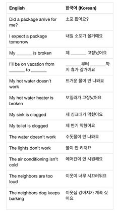 hola Korean Words Learning, Korean Language Learning, Learn Korean Alphabet, Learning Languages Tips, Learn Hangul, Korean Writing, Korean Phrases, Korean Lessons, How To Speak Korean