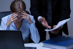 Bancários: Assédio moral, horas extras e cargo de confiança