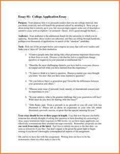 Application Letter For Admission University College Sample Agenda Template  Website
