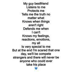 25+ Best Ideas about Guy Best Friend on Pinterest   Guy friends, Guy bff quotes and Best friend qoutes