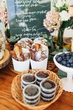 Brunch Food For Party Bridal Shower 54 Trendy Ideas Brunch Party Decorations, Brunch Decor, Brunch Buffet, Brunch Bar Ideas, Brunch Reception Ideas, Reception Food, Breakfast Buffet, Birthday Brunch, Easter Brunch