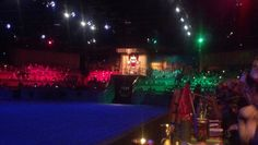 Medieval times sc