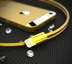 'Nieuwe oplader vult telefoonaccu in 30 seconden' - Lifestyle NWS