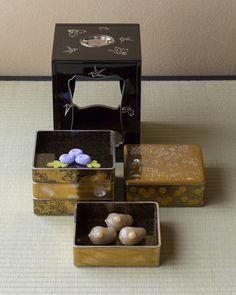 http://www.shinchosha.co.jp/tonbo/blog/kimura/images/2012/10/img_1150.jpg