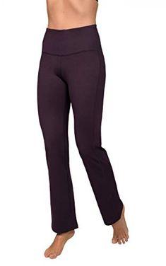 Warm yoga pants with pockets Price: 19.99 #skinnypants Fleece Pants, Wool Pants, Gym Leggings, Leggings Fashion, Skinny Pants, Wide Leg Pants, Plus Size Yoga, Yoga Pants With Pockets, Lounge Pants