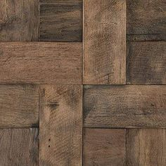 Wood Mosaic, Stone Mosaic, Mosaic Glass, Into The Woods, Colonial, Application Writing, Wood Square, Shower Floor, Commercial Interiors