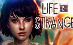 Rilasciato il quarto episodio di life is strange Square Enix ha annunciato la disponibilità del quarto e penultimo episodio, di Life is Strange, chiamato Dark Room. Seguiamo Max mentre continua la sua ricerca di Rachel Amber, investigando sugli str #lifeisstrange #ita #videogiochi