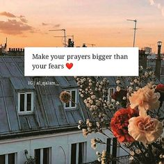 Islamic Qoutes, Islamic Teachings, Islamic Inspirational Quotes, Muslim Quotes, Hijab Quotes, Hadith Quotes, Allah Quotes, Quran Quotes, Jumma Mubarak Quotes
