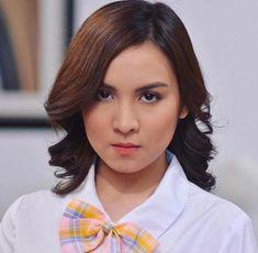 Filipina Beauty, Hey Gorgeous, Anime Sketch, Celebs, Celebrities, Emma Watson, Suzy, Kai, Actresses