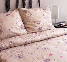 Blankets, Bedding, Spring, Home, Bed Linens, Ad Home, Blanket, Homes, Cover