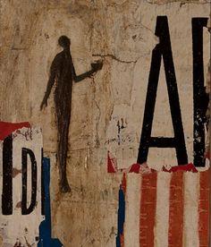 daniel airam - Good Sculpture and Book arts Collage Sculpture, Art Du Collage, Collage Art Mixed Media, Art Et Illustration, Color Mix, Art Journal Pages, Art Design, Art Techniques, Figurative Art