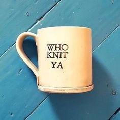 11oz Mugs With Handles – Saucy Pots Pottery Newfoundland, Stoneware, Pots, Pottery, Handle, Ceramics, Tableware, Ceramica, Ceramica