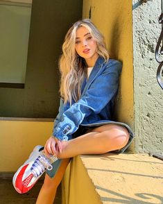 """2019 Sabrina Carpenter – """"Hello Mexico, I am very happy to be in your country … – My CMS Sabrina Carpenter Outfits, Girl Meets World, Celebs, Celebrities, Disney Channel, Girl Pictures, Pretty People, Maya, My Girl"""