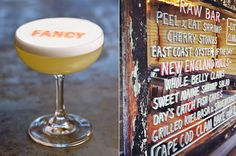 150 Best Bars in America 2015