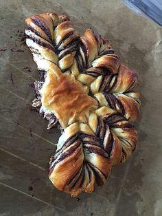 Ratatouille, Garlic, Deserts, Food And Drink, Sweets, Snacks, Baking, Vegetables, Eat