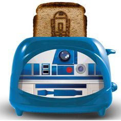 online shopping for Uncanny Brands Star Wars Empire Toaster- Toasts Iconic Droid Your Toast from top store. See new offer for Uncanny Brands Star Wars Empire Toaster- Toasts Iconic Droid Your Toast Cocina Star Wars, Home Depot, Starwars, Star Wars Kitchen, Front Highlights, Empire, Star Wars Darth, Star Trek, Star Wars Party