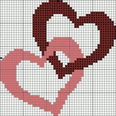 Brilliant Cross Stitch Embroidery Tips Ideas. Mesmerizing Cross Stitch Embroidery Tips Ideas. Cross Stitch Designs, Cross Stitch Patterns, Quilt Patterns, Crochet Patterns, Loom Patterns, C2c Crochet, Crochet Chart, Cross Stitching, Cross Stitch Embroidery