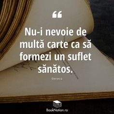 Un gând petru astăzi  #citateputernice #noisicartile #citate #carti #cititoripasionati #eucitesc #iubescsacitesc #books #booklover #cititulnuingrasa Trust God, Books, Abs, Sweet, Instagram Posts, Quotes, Candy, Quotations, Libros