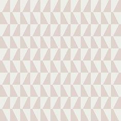180 Meilleures Images Du Tableau Papier Peint Scandinave Bedroom