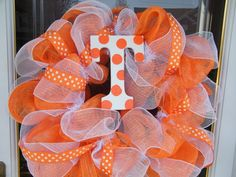 Tennessee-would love to have one of these, any of my crafy friends wanna make me one??? I'll pay ya!!!