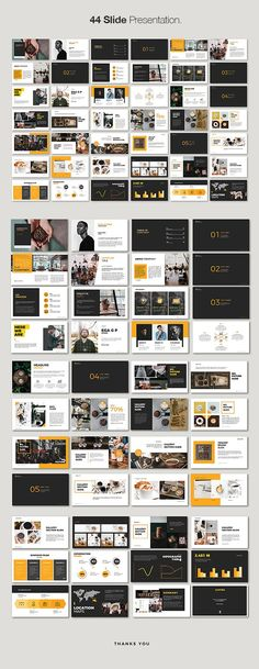 Buy The Presentation by celciusdesigns on GraphicRiver. a Simple Powerpoint Template for your Presentation business especially for Small Bussiness, Portofolio, Simple Report. Creative Presentation Ideas, Presentation Slides Design, Interactive Presentation, Architecture Presentation Board, Presentation Layout, Slide Design, Architectural Presentation, Presentation Boards, Interior Presentation