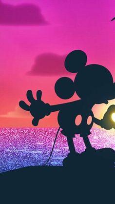 New wallpaper iphone disney couple mickey mouse 53 ideas Mickey Wreath, Wallpaper Do Mickey Mouse, Disney Wallpaper, New Wallpaper Iphone, Trendy Wallpaper, Cool Wallpapers For Phones, Cute Wallpapers, Games Tattoo, Disney Background