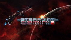 Starpoint Gemini 2 Review - Lost in Space - http://www.gizorama.com/2014/computer/pc/starpoint-gemini-2-review-lost-in-space