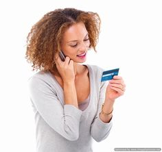 Did you know that you could talk yourself out of debt? Yes, really you could talk your way out of debt. Here's how...http://www.nationaldebtrelief.com/talk-debt/ - posted