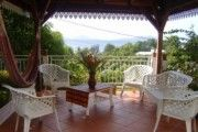 Location vacances trois-rivieres guadeloupe - Location Villa #Guadeloupe #TroisRivieres
