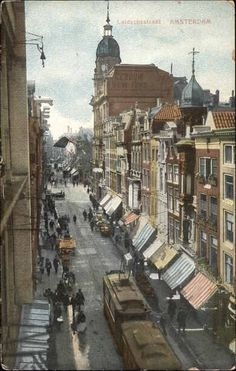 Amsterdam City, Asd, 17th Century, Old Photos, Holland, Nostalgia, Shop Signs, Kunst, Old Pictures