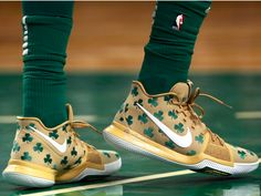 the latest 1a8e0 5c39b Kyrie Irving Sports Shoes, Basketball Shoes, Best Sneakers, Air Max  Sneakers, Sneakers