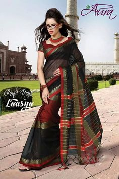 SOLD OUT code:ed blkred Price:2999/-