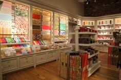 13 Best Stationary Shop Images Stationary Shop Shop Interiors Store Design