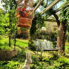 Outdoor Living • Home & Garden by #LifestyleDesign http://byLifestyleDesign.com #Home #Garden #DIY