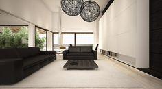 moomoo architects z01 interiors