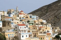 Karpathos is part of the Dodecanese islands and is relatively remote from the rest of Greece. It has preserved its traditions and customs through the years! Karpathos Greece, Stuff To Do, Things To Do, Holiday Planner, Top Hotels, Beach Fun, Travel Guide, Fairy Tales, That Look